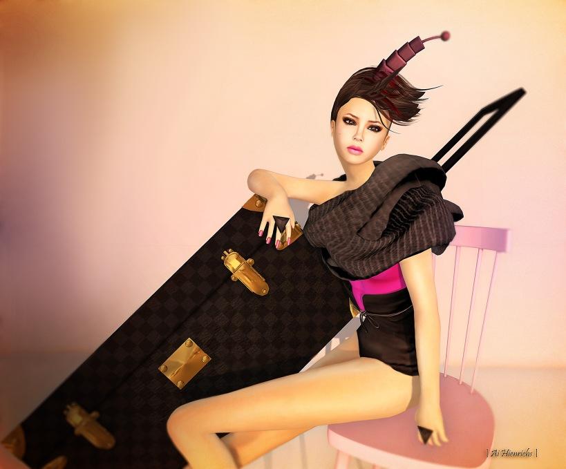 HOF Blogger Search - Ai 2048