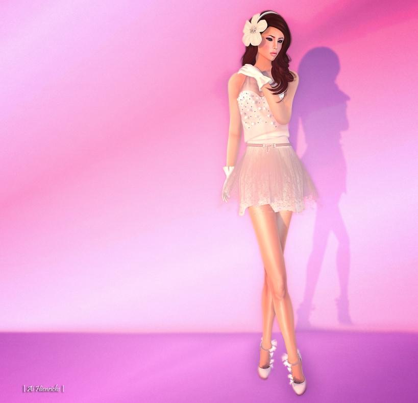 Tiffany FFL + more 1004